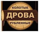 Дрова-Истра.РФ